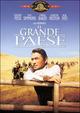 Cover Dvd DVD Il grande paese