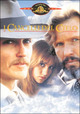 Cover Dvd I cancelli del cielo