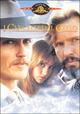 Cover Dvd I cancelli del cielo