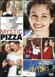 Cover Dvd DVD Mystic Pizza