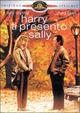 Cover Dvd DVD Harry ti presento Sally