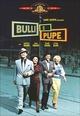 Cover Dvd DVD Bulli e pupe