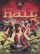 Cover Dvd Hair