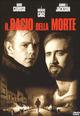 Cover Dvd DVD Il bacio della morte