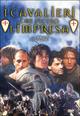 Cover Dvd I cavalieri che fecero l'impresa