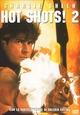 Cover Dvd DVD Hot Shots! 2