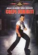 Cover Dvd Colpi proibiti
