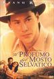 Cover Dvd DVD Il profumo del mosto selvatico