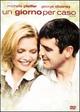 Cover Dvd DVD Un giorno, per caso