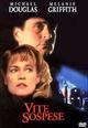 Cover Dvd DVD Vite sospese