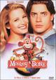 Cover Dvd DVD Monkeybone