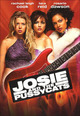 Cover Dvd DVD Josie and the Pussycats