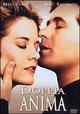 Cover Dvd Doppia anima