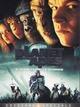 Cover Dvd Planet of the Apes - Il Pianeta delle Scimmie