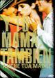 Cover Dvd Y tu mama tambien