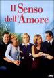 Cover Dvd DVD Il senso dell'amore