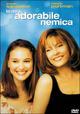 Cover Dvd La mia adorabile nemica