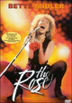 Cover Dvd DVD The Rose
