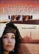 Cover Dvd DVD Viaggio a Kandahar