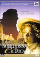 Cover Dvd La nobildonna e il duca