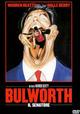 Cover Dvd Bulworth - Il senatore