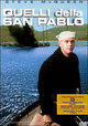 Cover Dvd DVD Quelli della