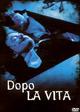 Cover Dvd Dopo la vita