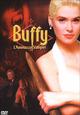 Cover Dvd Buffy l'ammazzavampiri
