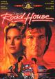 Cover Dvd DVD Il duro del Road House