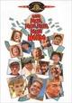 Cover Dvd DVD Questo pazzo pazzo pazzo pazzo mondo