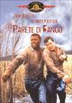 Cover Dvd La parete di fango