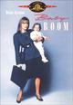 Cover Dvd DVD Baby Boom
