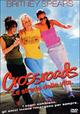 Cover Dvd DVD Crossroads - Le strade della vita