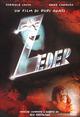 Cover Dvd DVD Zeder