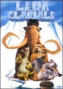 L' era glaciale di Chris Wedge - DVD