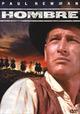 Cover Dvd DVD Hombre