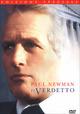 Cover Dvd DVD Il verdetto [2]