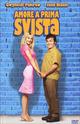 Cover Dvd DVD Amore a prima svista