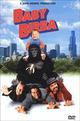 Cover Dvd DVD Baby Birba - Un giorno in libertà