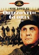 Cover Dvd DVD Orizzonti di gloria