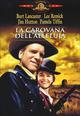 Cover Dvd La carovana dell'alleluja
