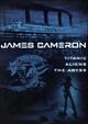 Cover Dvd DVD The James Cameron Collection