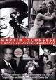 Cover Dvd Martin Scorsese. Un secolo di cinema. Viaggio nel cinema americano