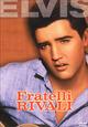 Cover Dvd DVD Fratelli rivali