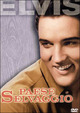 Cover Dvd DVD Paese selvaggio [1]