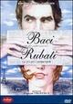 Cover Dvd DVD Baci rubati