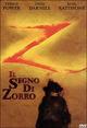 Cover Dvd DVD Il segno di Zorro