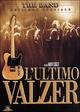 Cover Dvd L'ultimo valzer