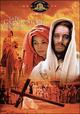 Cover Dvd DVD La più grande storia mai raccontata