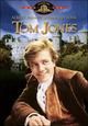 Cover Dvd DVD Tom Jones